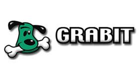GrabIT Logo photo - 1