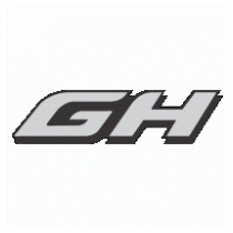 Grayhatz Logo photo - 1