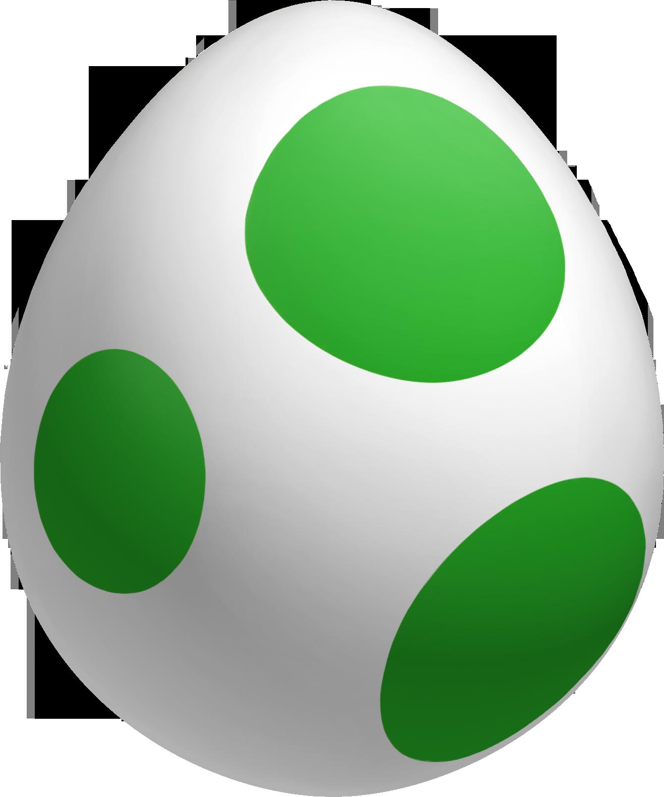 Green B Logo Template photo - 1