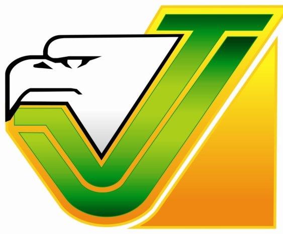 Grupo Vasconcelos Logo photo - 1