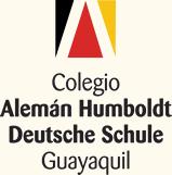 Guayaquil Visión Logo photo - 1