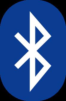 HC Computer Logo photo - 1