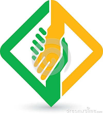HELPINGHAND Logo photo - 1