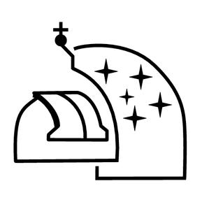 HMW Heizungsmuseum Logo photo - 1