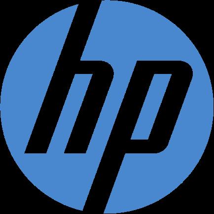 HP_NEW Logo photo - 1