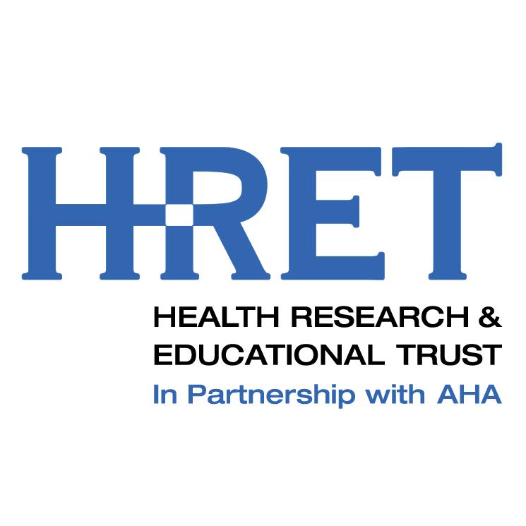 HRET Logo photo - 1