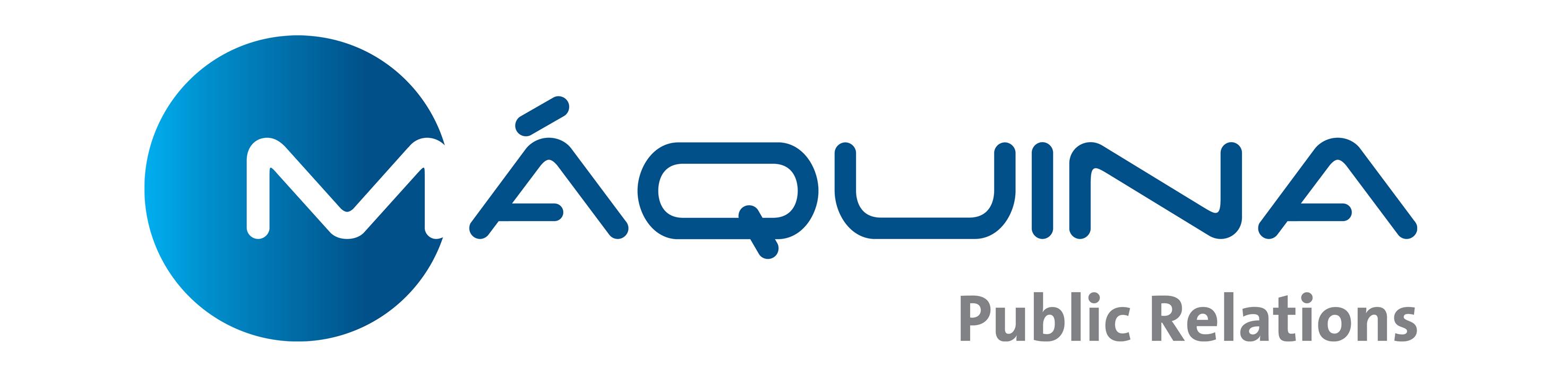 HTDL Logo photo - 1