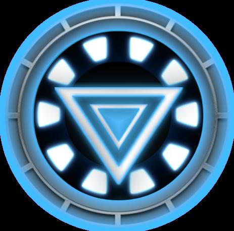 HTT Logo photo - 1