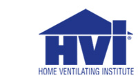 HVI Certified Logo photo - 1