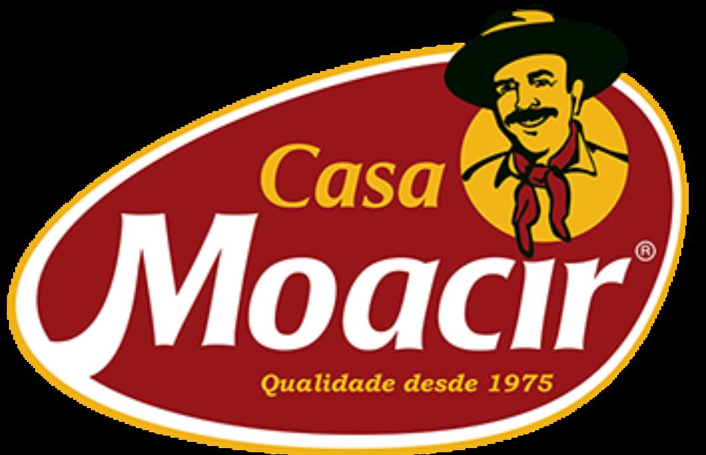 Hagah Logo photo - 1