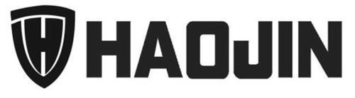 Haojin Logo photo - 1