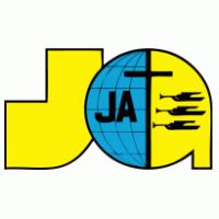Haridus- ja Teadusministeerium Logo photo - 1