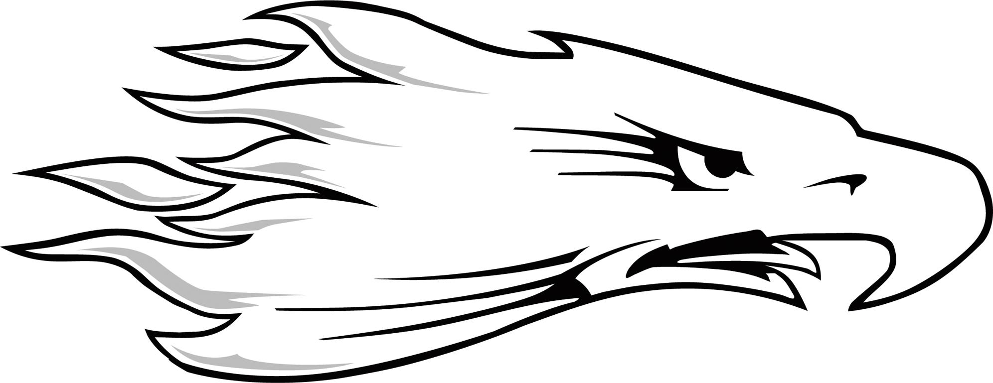 Harley Davidson Screaming Eagle Logo Logos Rates