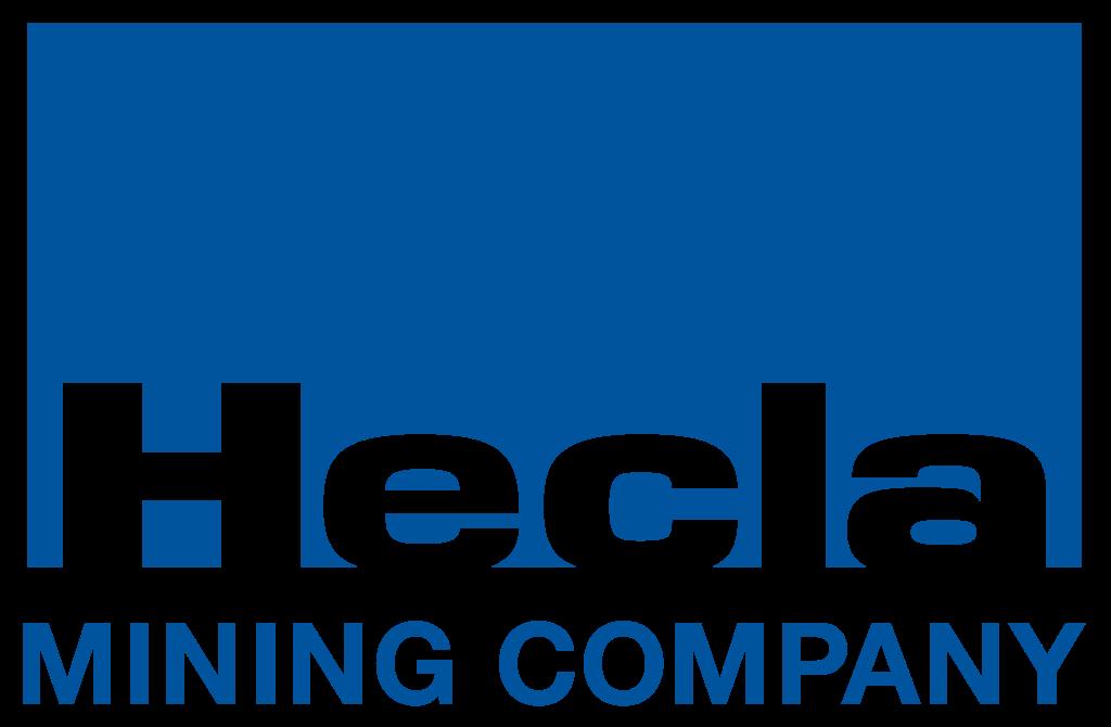 Hecla Logo photo - 1