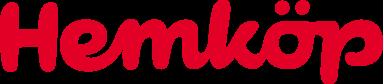 Hemkop Logo photo - 1