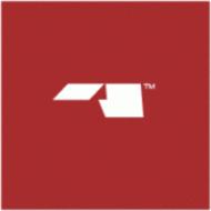 Hettlage+Fischer Logo photo - 1