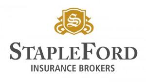 Hollard Insurance Logo photo - 1
