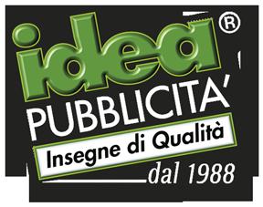 Home Idea Logo photo - 1