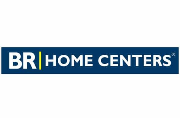 Homecenter Logo photo - 1