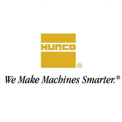 Hourico Logo photo - 1