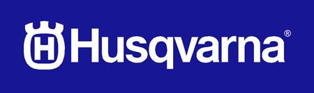 Husqvarna Logo | Logos Rates
