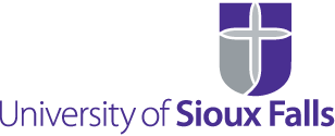 I Sioux Logo photo - 1