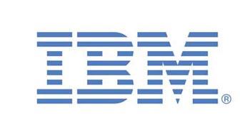 IBM Netfinity Logo photo - 1