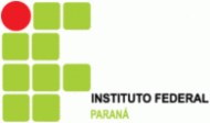 ICI - Instituto Curitiba de Informática Logo photo - 1