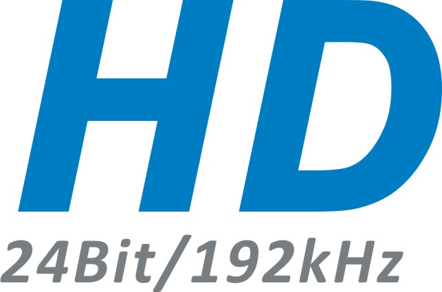 IDAC Logo photo - 1