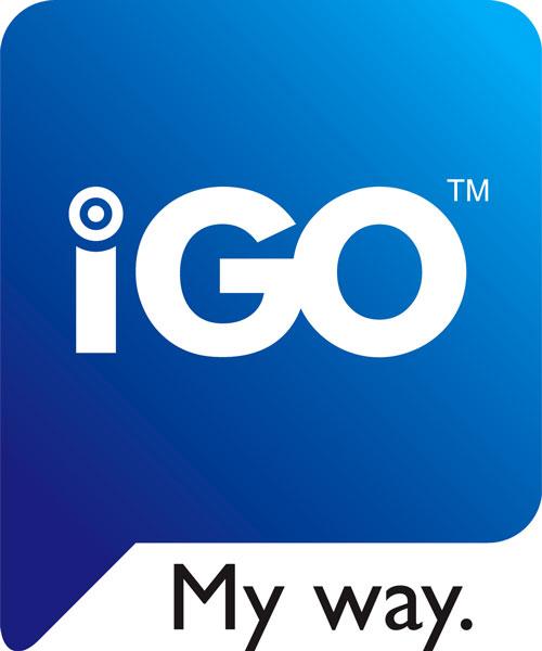 IGO Logo photo - 1
