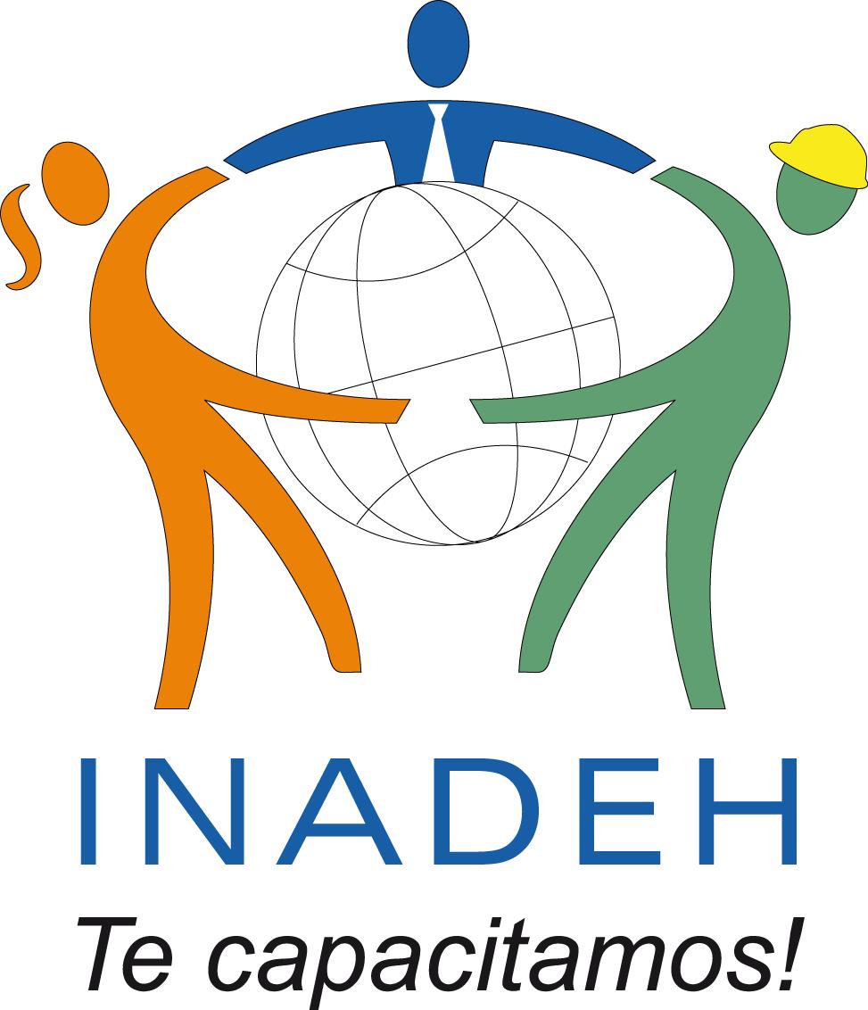 INADE Logo photo - 1