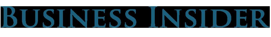 INSIDER Logo photo - 1