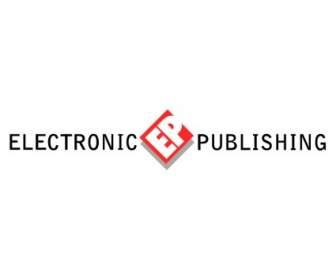 ISATEL Electronic Logo photo - 1