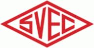 ISOLOGO 120º ANIVERSARIO ESCUELA VICENTE DUPUY Logo photo - 1