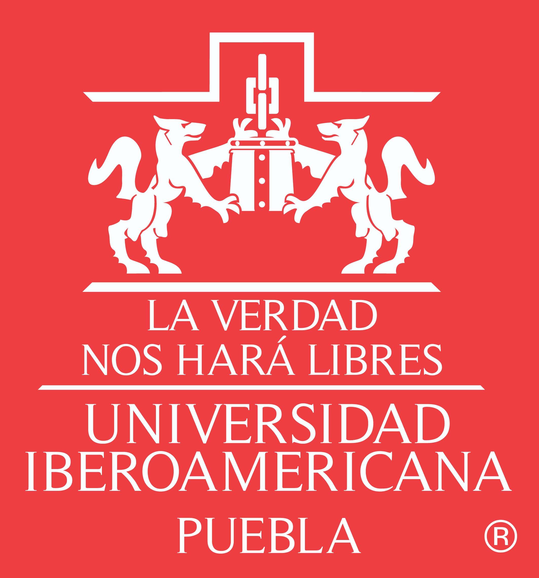 Ibero Logo photo - 1