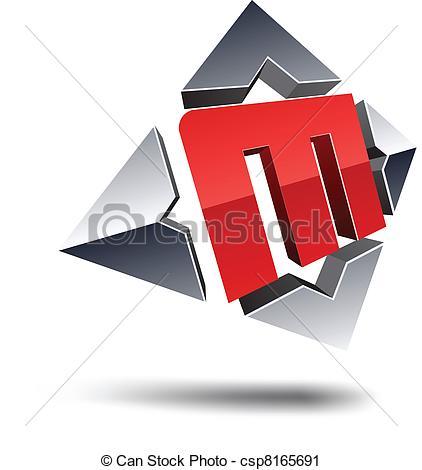Icon Graphics Logo photo - 1