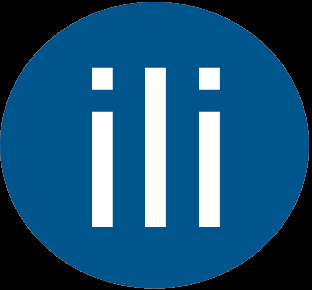 Ili Logo photo - 1
