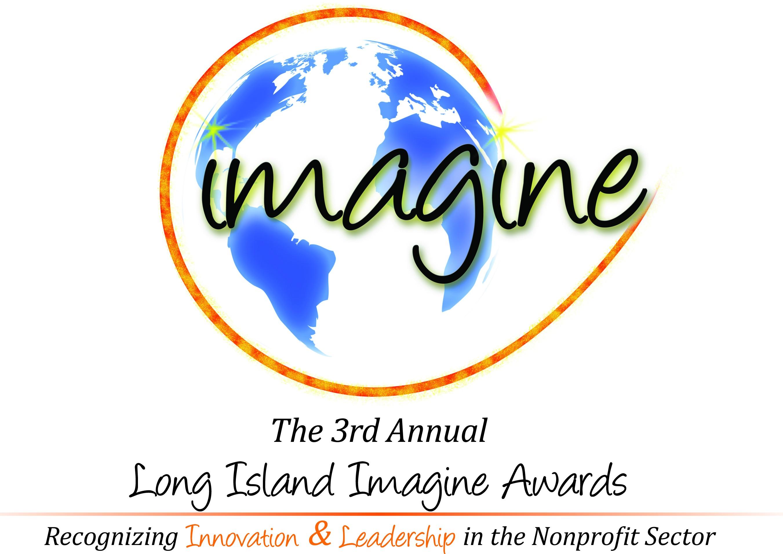 Imagine Logo photo - 1