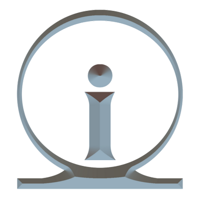 Imprimaster Logo photo - 1