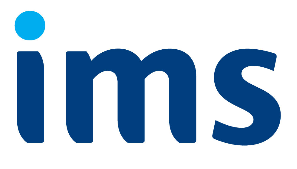 Image result for IMS  logo