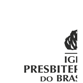 Indufesa Do it Center Logo photo - 1