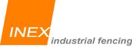 Inex Logo photo - 1