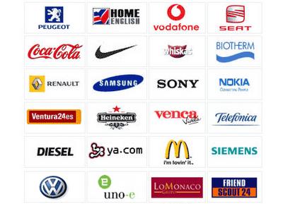 Influencia Publicitaria Logo photo - 1