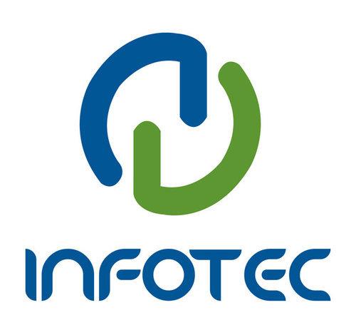 Infotec Logo photo - 1