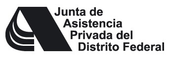 Institucion de Asistencia Privada Logo photo - 1