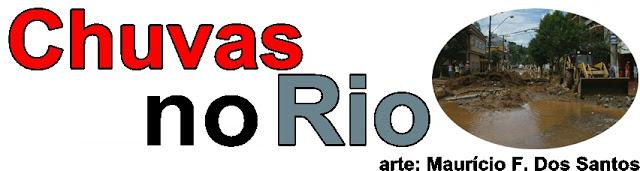 Instituto Fidelis Logo photo - 1