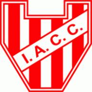 Instituto Passo 1 Logo photo - 1