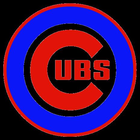 Internet Chicago Logo photo - 1