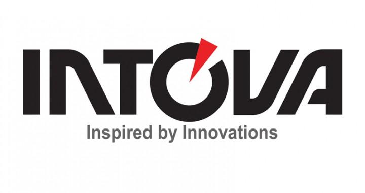 Intova Logo photo - 1