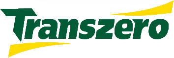 Intranext Logo photo - 1